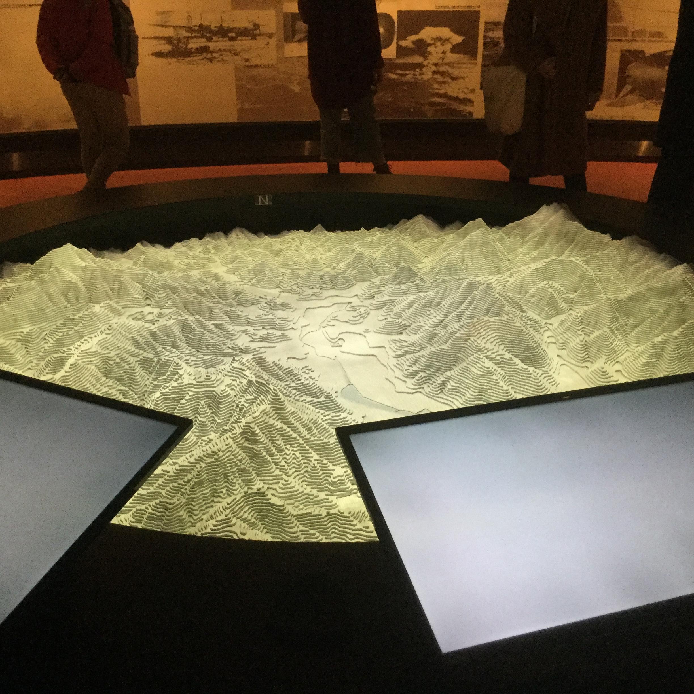 長崎原爆資料館 最近の投稿カテゴリーアーカイブ化Facebook